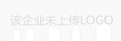 青岛彤菲工艺品公司