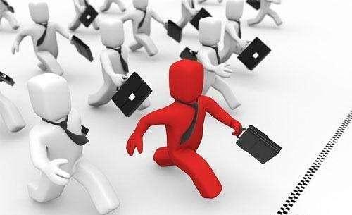 20条职业发展建议,送给拒绝原地踏步的你