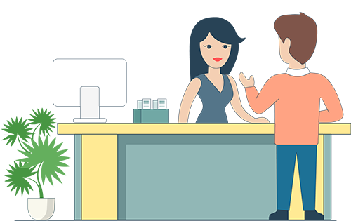 首页 职场资讯 职场加油站  好的薪酬体系设计能够激发组织的内生动力