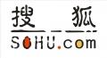 搜狐焦点招聘媒体运营实习岗位