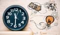 4个时间管理方法让你提高50%的工作效率