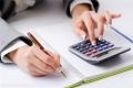 职场会计必备:发票备注栏的填写规范